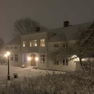 Julbord på Stenbro Salonger i NYKÖPING | Julbordsportalen.se