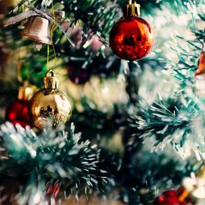 Julbord på Ärtholmsgårdens Festvåning i MALMÖ | Julbordsportalen.se