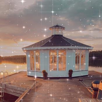 Julbord på Gryts Varv Restaurang, Hotell & Konferens i GRYT | Julbordsportalen.se