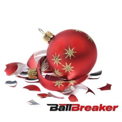 Julbord på Ballbreaker i STOCKHOLM | Julbordsportalen.se