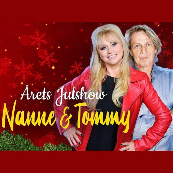 Julbord på Ronneby Brunn i RONNEBY | Julbordsportalen.se