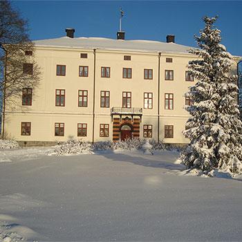 Julbord på Husby Säteri i SÖDERKÖPING | Julbordsportalen.se