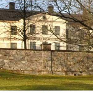 Julbord på Värdshuset Löfstad Slott i NORRKÖPING | Julbordsportalen.se