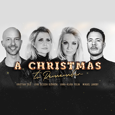 Julbord på Djurönäset i DJURHAMN | Julbordsportalen.se