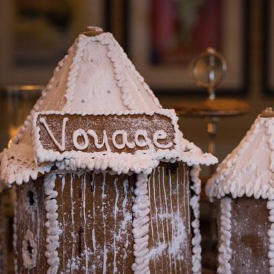 Julbord på Scandic Stora Hotellet i NYKÖPING | Julbordsportalen.se