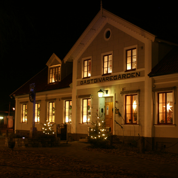 Julbord på Gästis Staffanstorp i STAFFANSTORP | Julbordsportalen.se