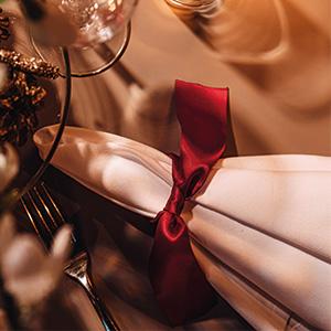 Julbord på Hotel Riverton AB i GÖTEBORG | Julbordsportalen.se