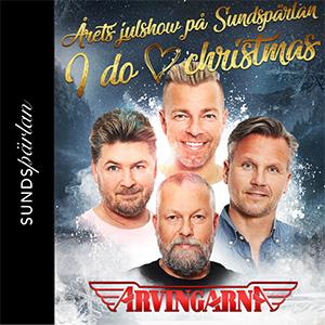 Julbord på Sundspärlan i HELSINGBORG | Julbordsportalen.se