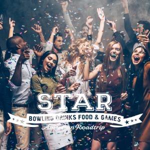 Julbord på Star Bowling i GÖTEBORG | Sverigesfestlokaler.se