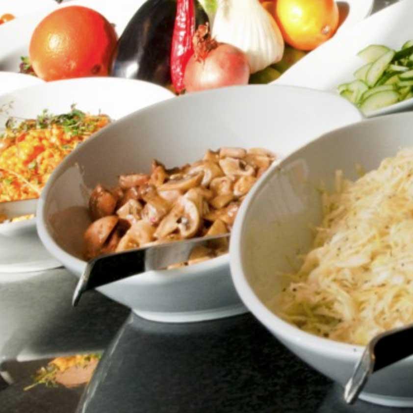 Julbord på Restaurang Ullevigatan i GÖTEBORG   Cateringforetag
