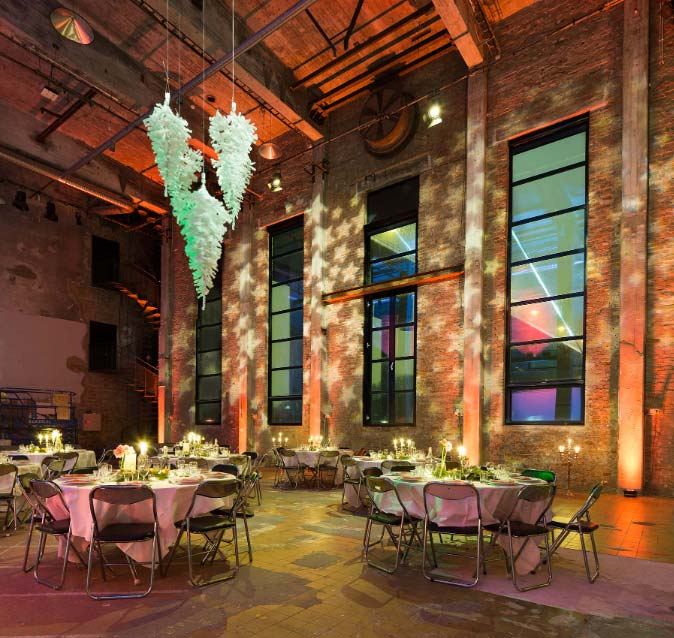 Julbord på Röda Sten Cafe & Restaurang i GÖTEBORG | Julbordsportalen.se