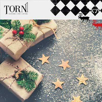 Julbord på Torn1 i LINKÖPING | Julbordsportalen.se