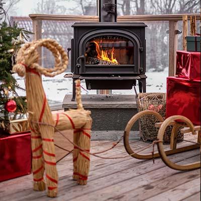 Julbord på Furusund Värdshus i FURUSUND | Julbordsportalen.se