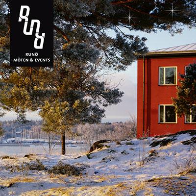 Julbord på Runö Möten & Events i ÅKERSBERGA | Julbordsportalen.se