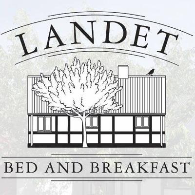 Julbord på Landet Bed and Breakfast i TOMELILLA | Julbordsportalen.se