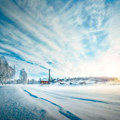 Julbord på High Coast Distillery i BJÄRTRÅ | Julbordsportalen.se